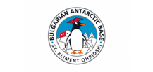 BAI - Bulgarian Antarctic Institute