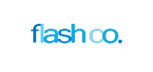 Flash co